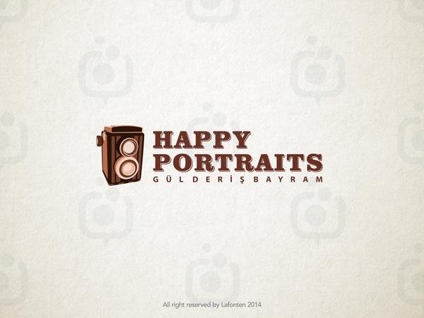 Happyportraits5