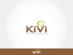 Kivilogo4