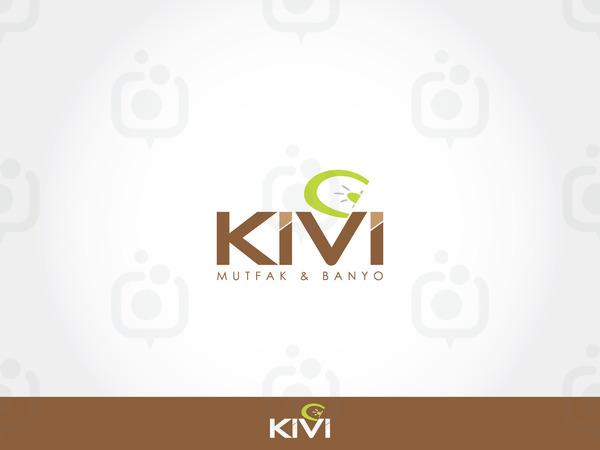 Kivilogo4a