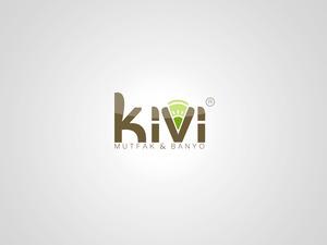 Kiwi8