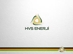 Hvs enerji