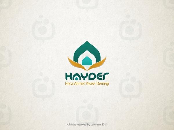Hayder1