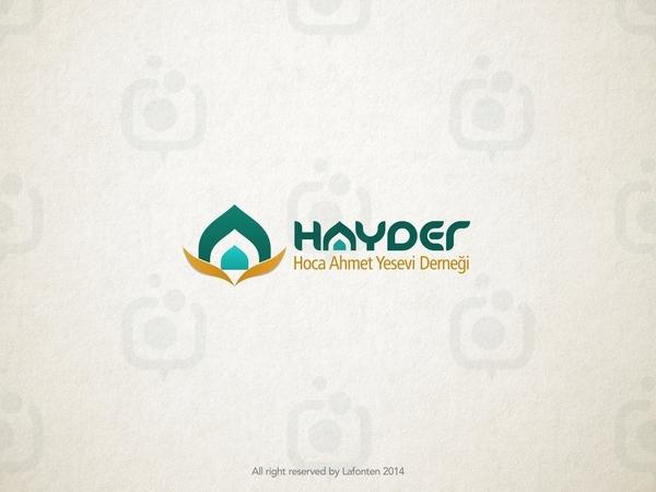 Hayder2