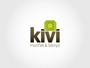 Kivi logo02