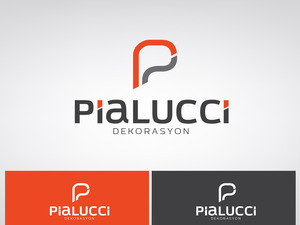 Pialucci