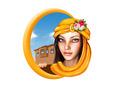 Proje#24883 - Belediye / Kaymakamlık / Kamu Maskot (Karakter illüstrasyon)  -thumbnail #79
