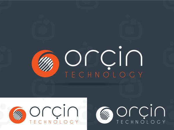 Orcin logo 1