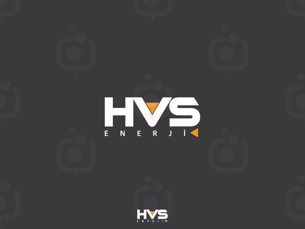 Hvs logo2
