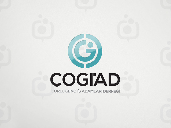 Cog ad