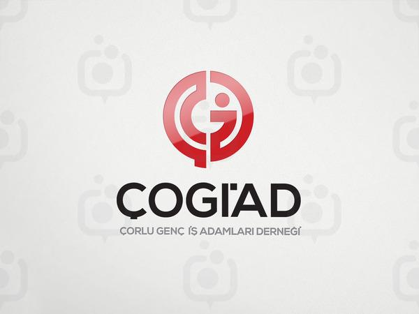 Cogiad