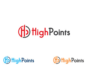 Highpoints 2