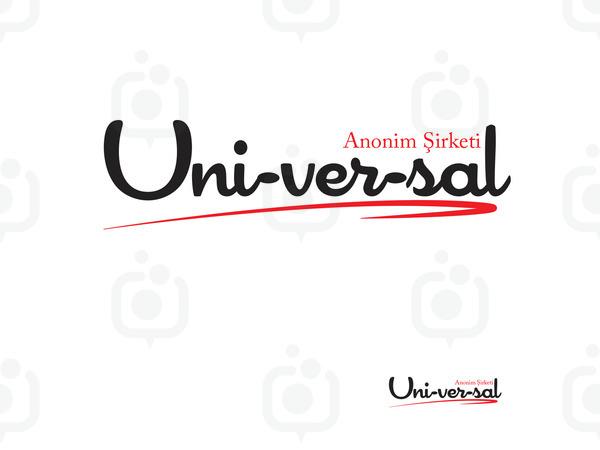 Universalas