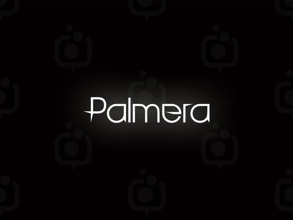 Palmera 3