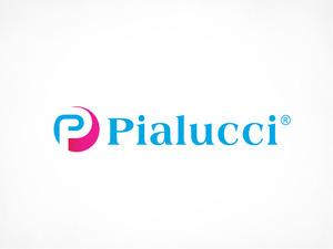 Pialucci 2