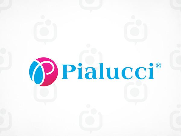 Pialucci 3