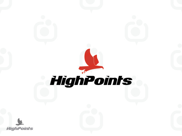 Highpoints2