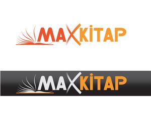 Maxkitap copy