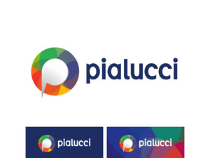 Pialucci logo