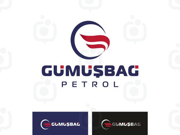 Gumusbag logo
