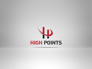 Hight points