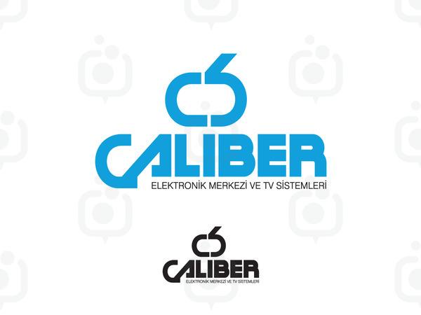 Calİber