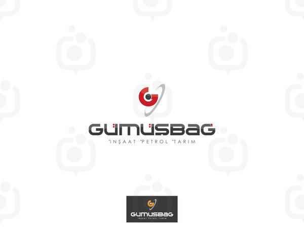 Gumusbaglogo6