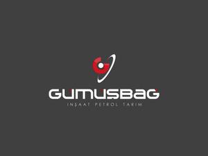 Gumusbaglogo5