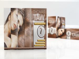 Thomas taw sunum2