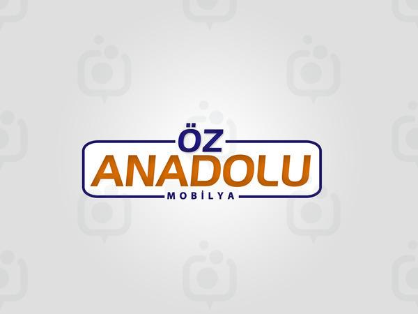 Logo03 copy