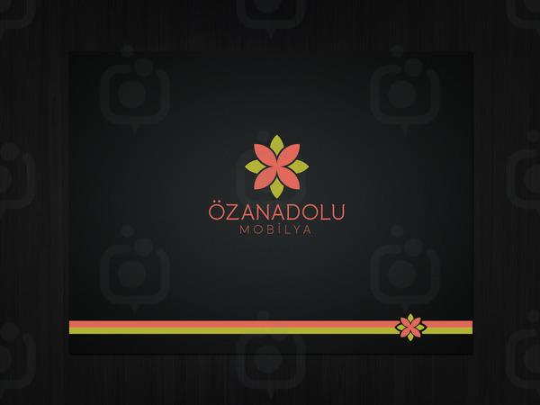 zanandolu2