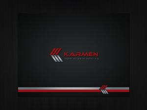 Karmen1