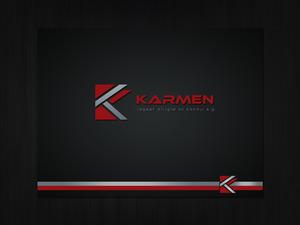 Karmen3