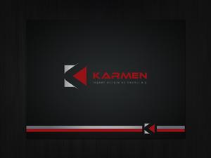 Karmen4