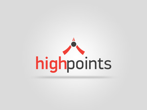 High points 02