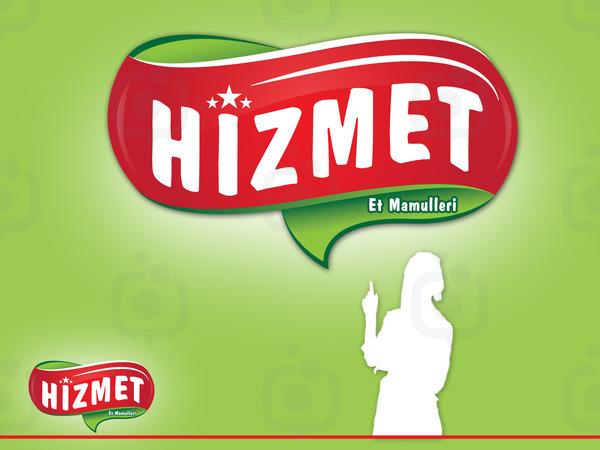 Hizmet logo1 2