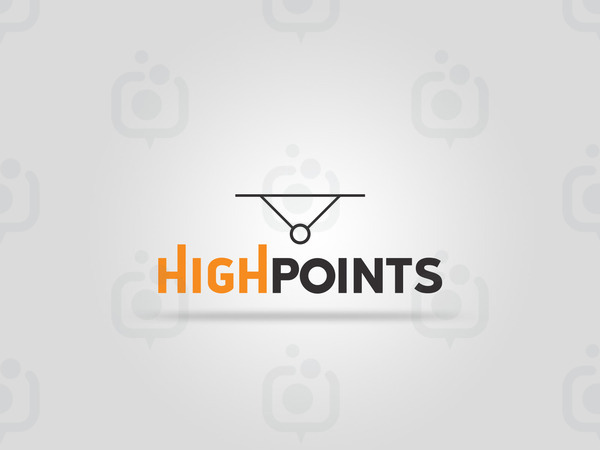 High points 03