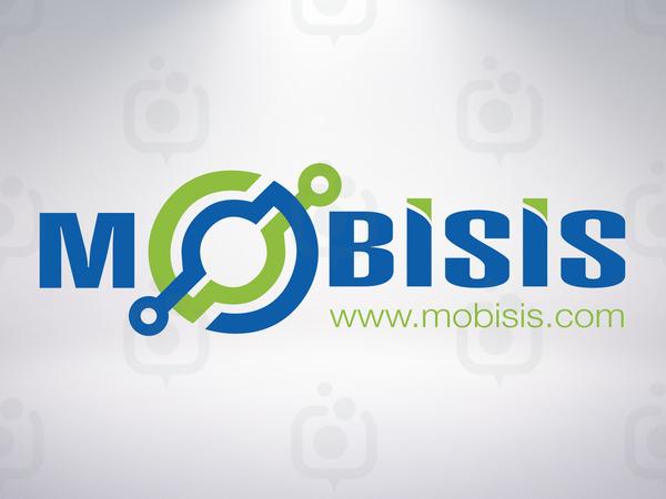 Mobisislogo