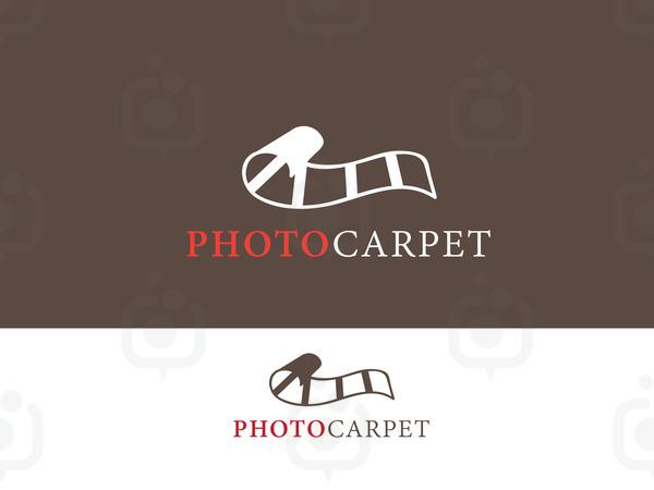 Photocarpet
