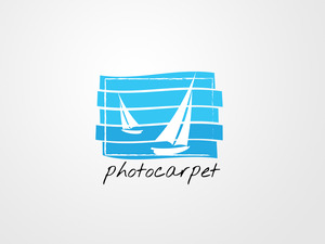 Photocarpet23