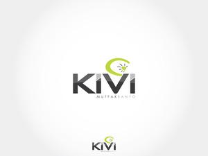 Kivilogo7
