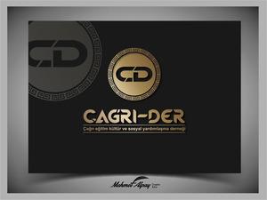Cagri