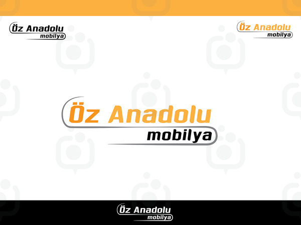 Ozanadolu