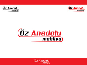 Ozanadolu2