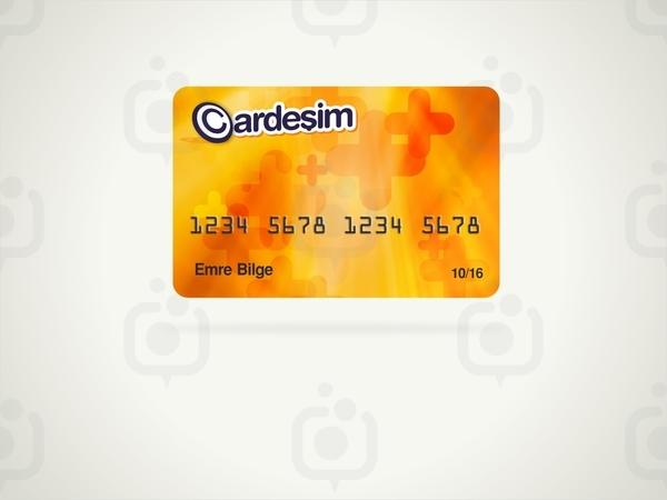 Cardesim01