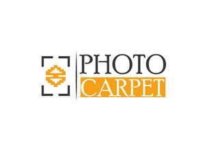 Photocarpet1