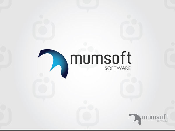 Mumsoft2