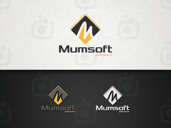 Mumsoft 01