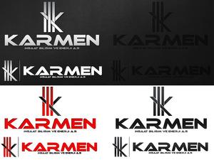 Karmen logo1