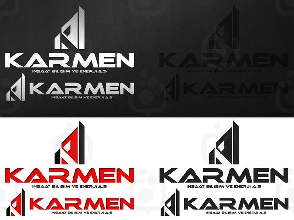 Karmen logo2