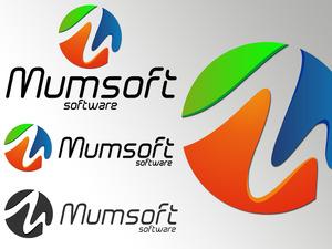 Mumsoft logo1